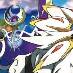 Pokemon Sun Cheats For 3DS [All Gameshark Codes]