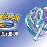 Pokemon Crystal Cheats for Gameboy - GameShark Codes
