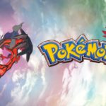 Pokemon Y Cheats & How to Use them? - Action Replay