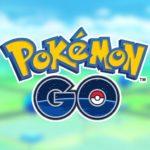 Pokemon Go Cheats& How to Use them?